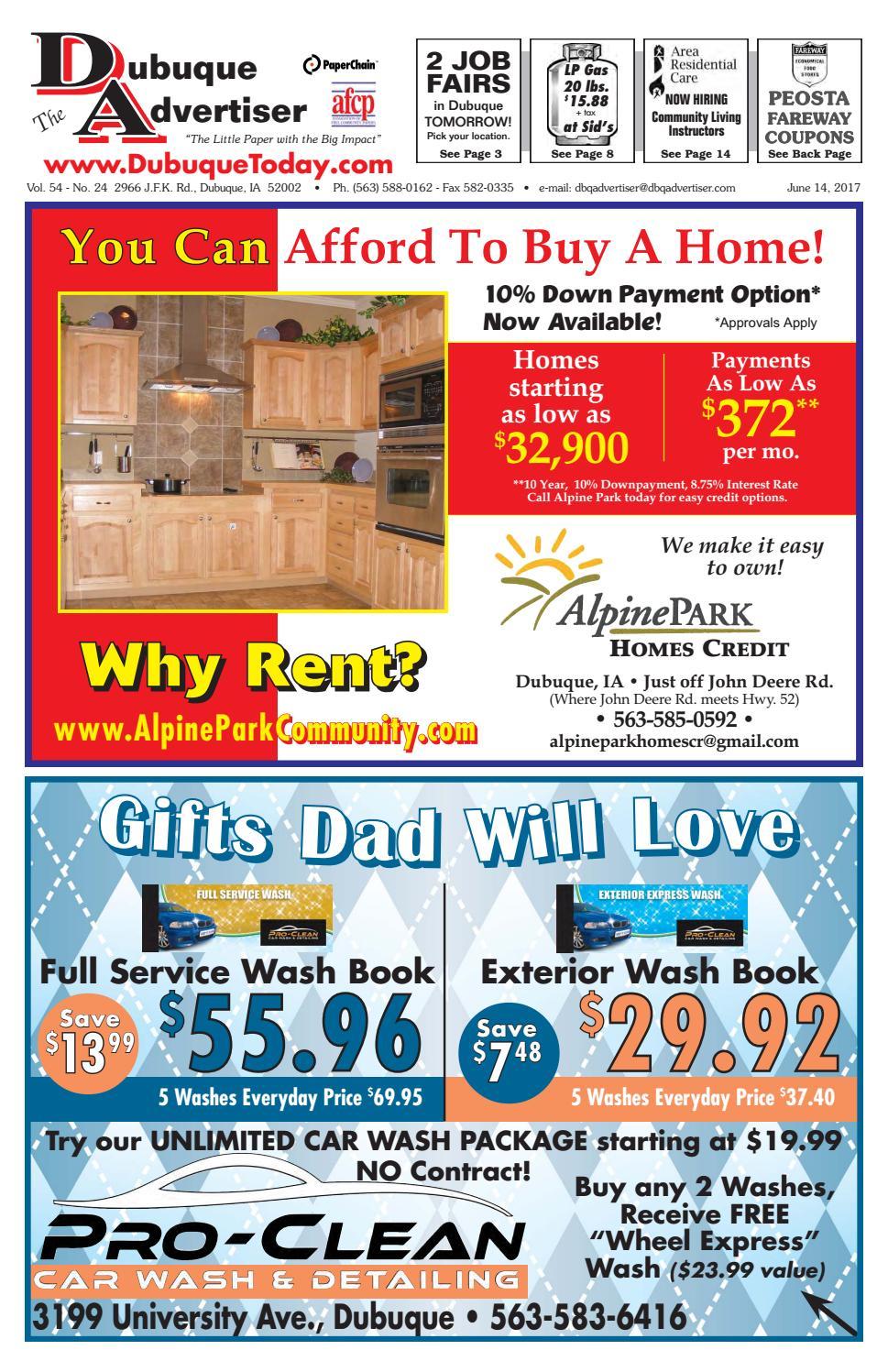 d6dff0827 The Dubuque Advertiser June 14