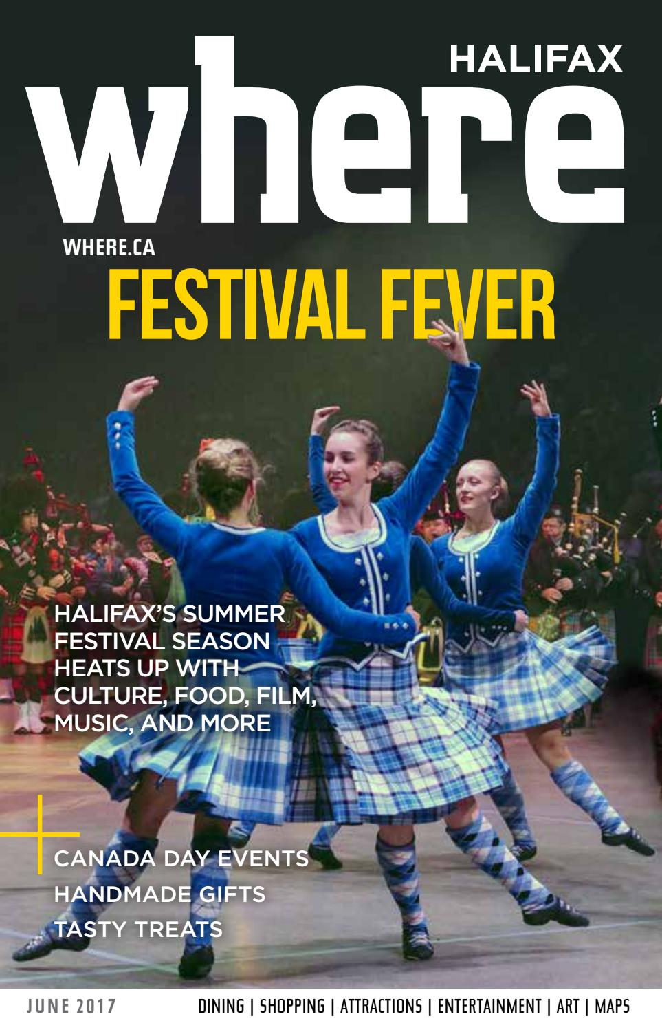 where magazine halifax june 2017 by metro guide publishing - issuu