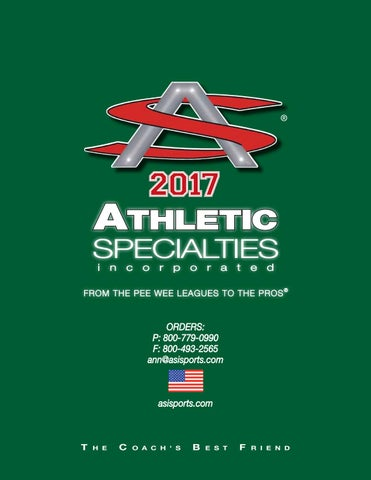 Athletic Specialties Catalog By LTS Legacy Team Sales Issuu - Car sticker designripped open gash torn metal design with evil eye monster looking
