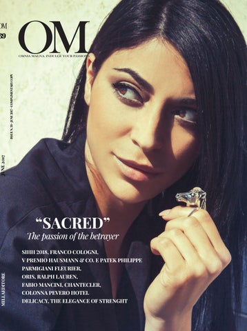 Om39 By Om Magazine Issuu