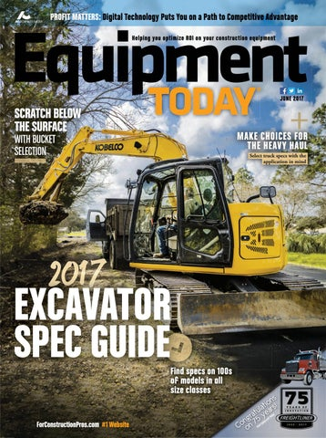 Equipment Today June 2017 by ForConstructionPros com - issuu