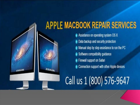 apple phone assistance