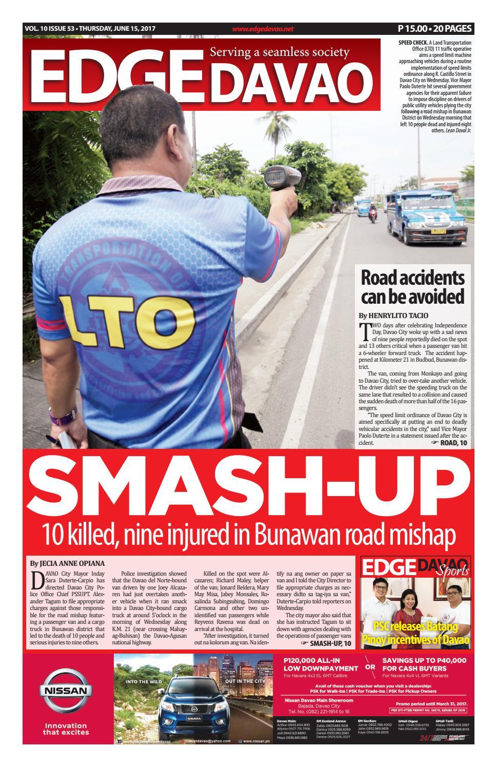 30b27d4a2 Edge Davao 10 Issue 53