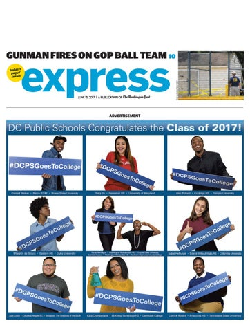 EXPRESS 06152017 by Express - issuu d0df78c34
