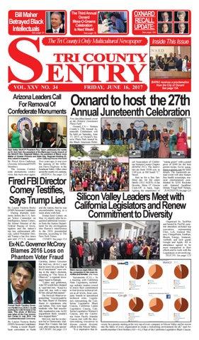 7eea3d954e Tri County Sentry by Tri County Sentry - issuu