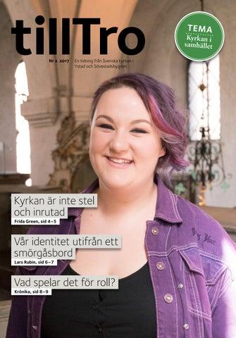 Trffa singlar - Dejting med Match - garagesale24.net