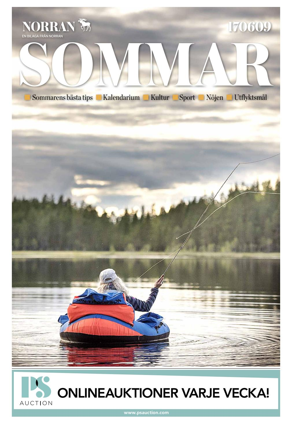 Sommarbilagan2017 by Amedia Ressurs Harstad - issuu e0d4fb00fd955