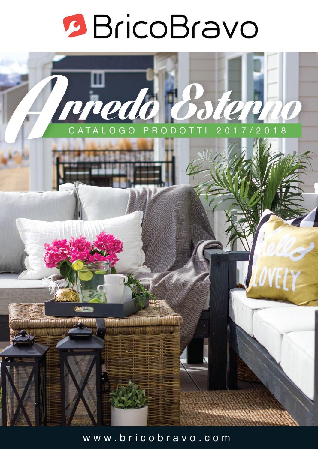 2 sedie da esterno sedia pieghevole in legno di acacia bianca giardino AC805042