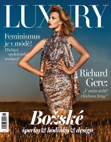 Luxury 06 2017 by LuxuryGuideCZ - issuu aa4df3b644