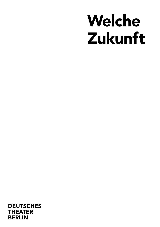 Spielzeitbuch 2017/18 by DT Berlin - issuu