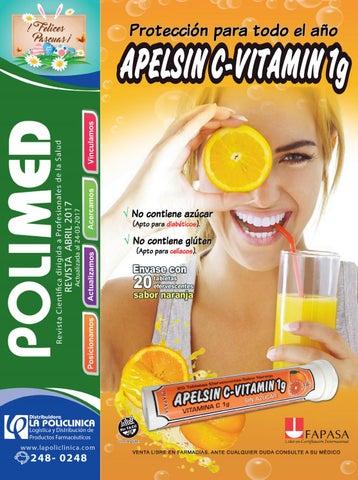 Algidol 600 mg dosis
