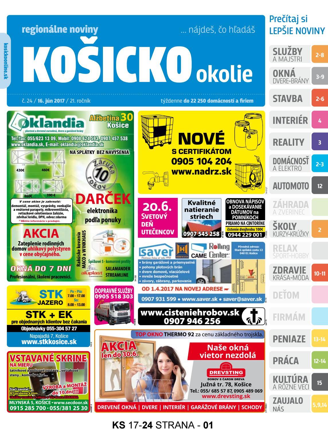 motúzov Online Zoznamka