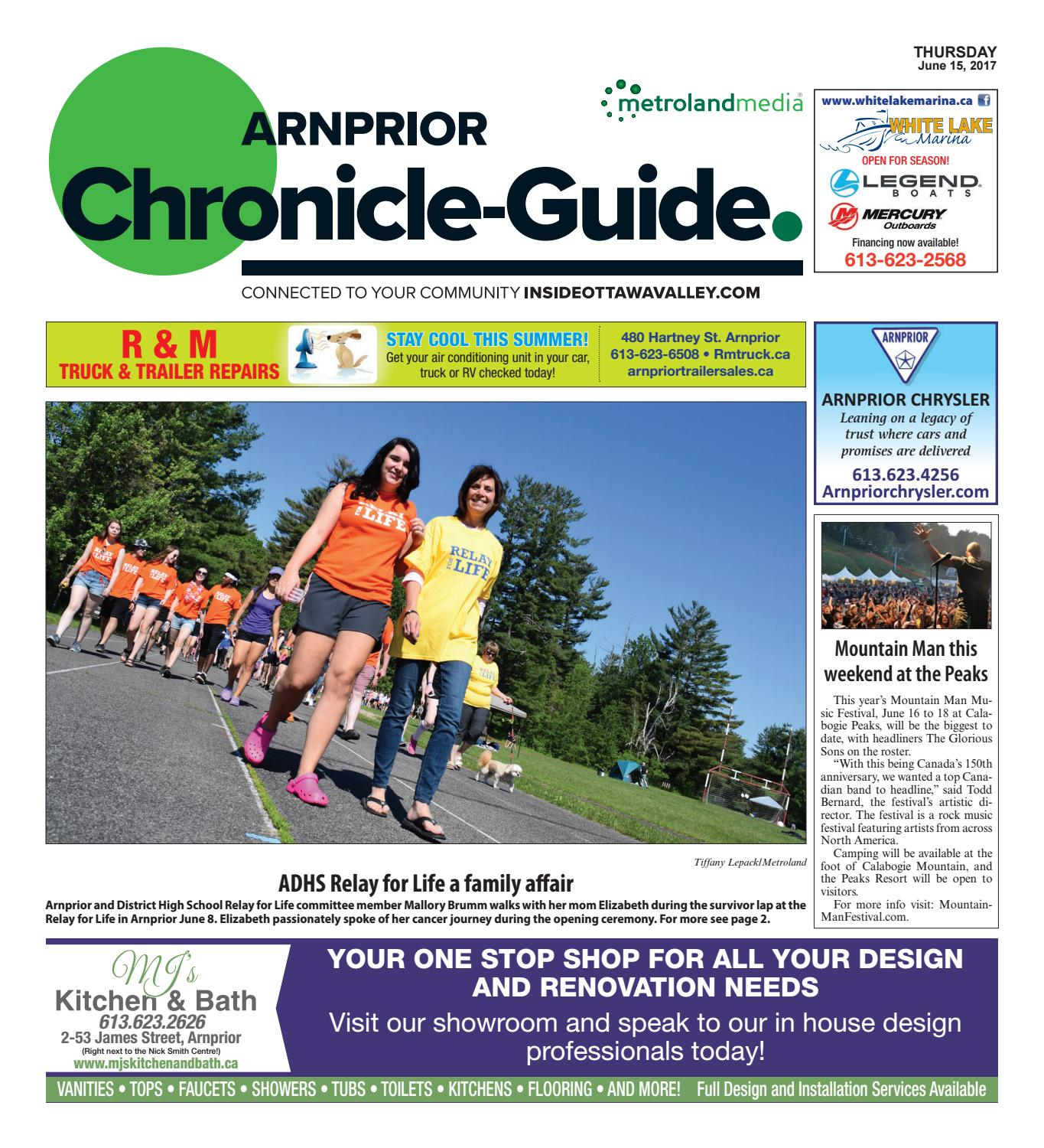 Arnprior061517 by metroland east arnprior chronicle guide issuu fandeluxe Choice Image
