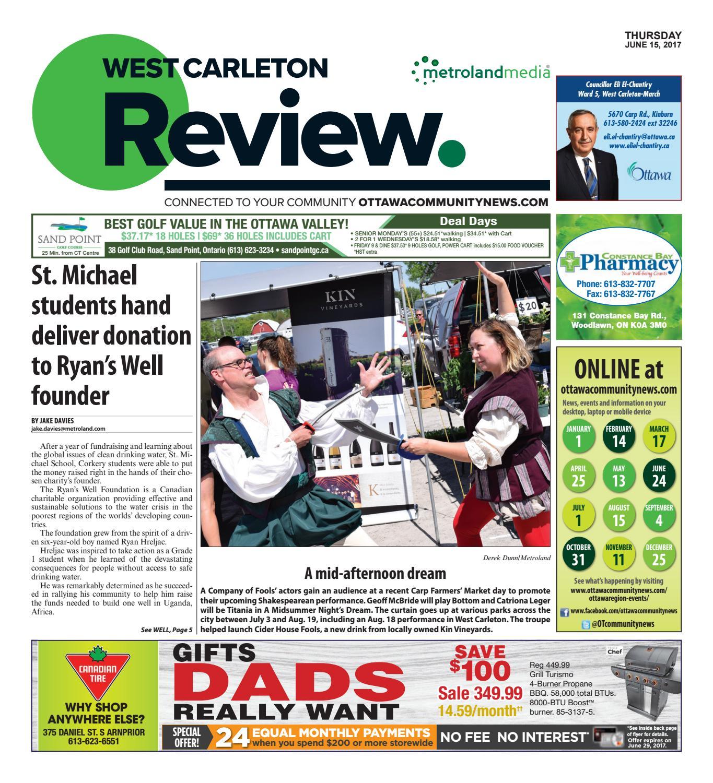 Westcarleton061517 by metroland east west carleton review issuu fandeluxe Images