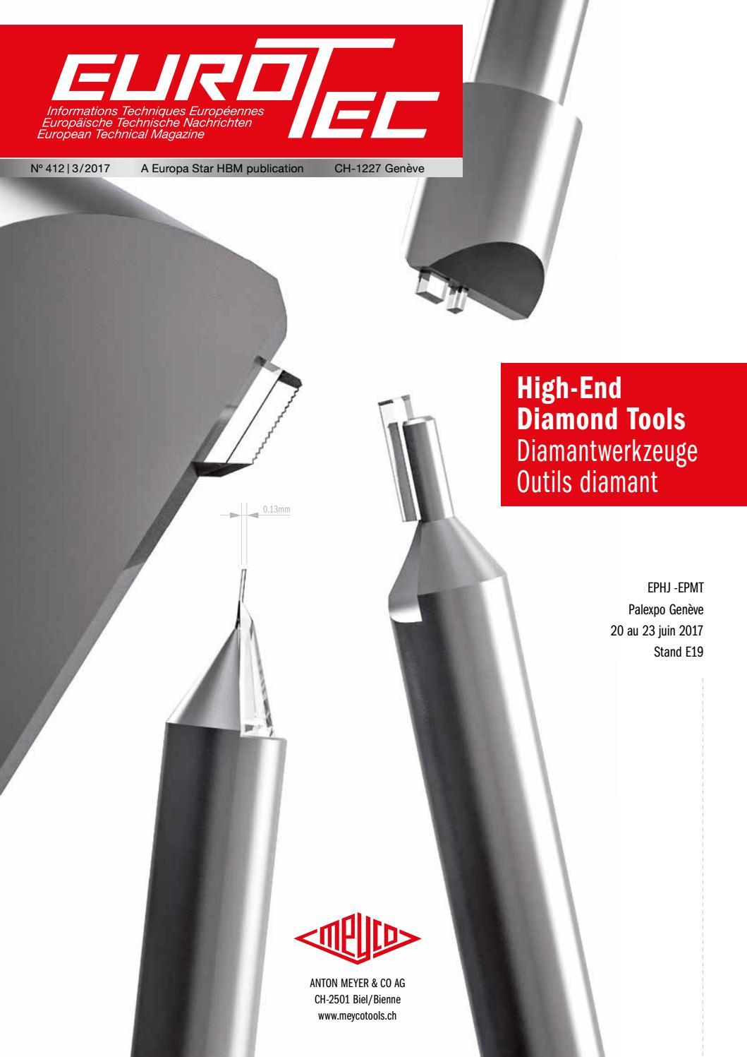 Erweiterung Bohrer Schnelle Veröffentlichung Schraubendreher Halter Verkauf