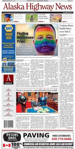 795e8f1b348 AHN JUNE 15 2017 by Alaska Highway News - issuu