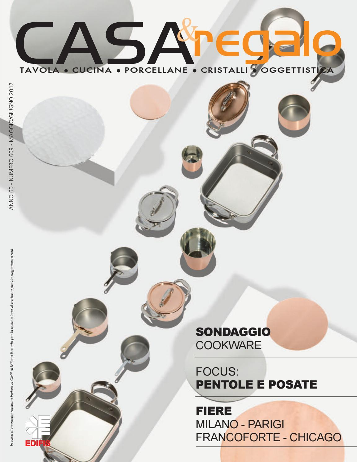 Flonal Lavora Con Noi 5 6c&r by edifis - issuu