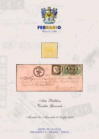 First Day Cover 1967 Francobolli Speciali completa Edizione Austria 1236