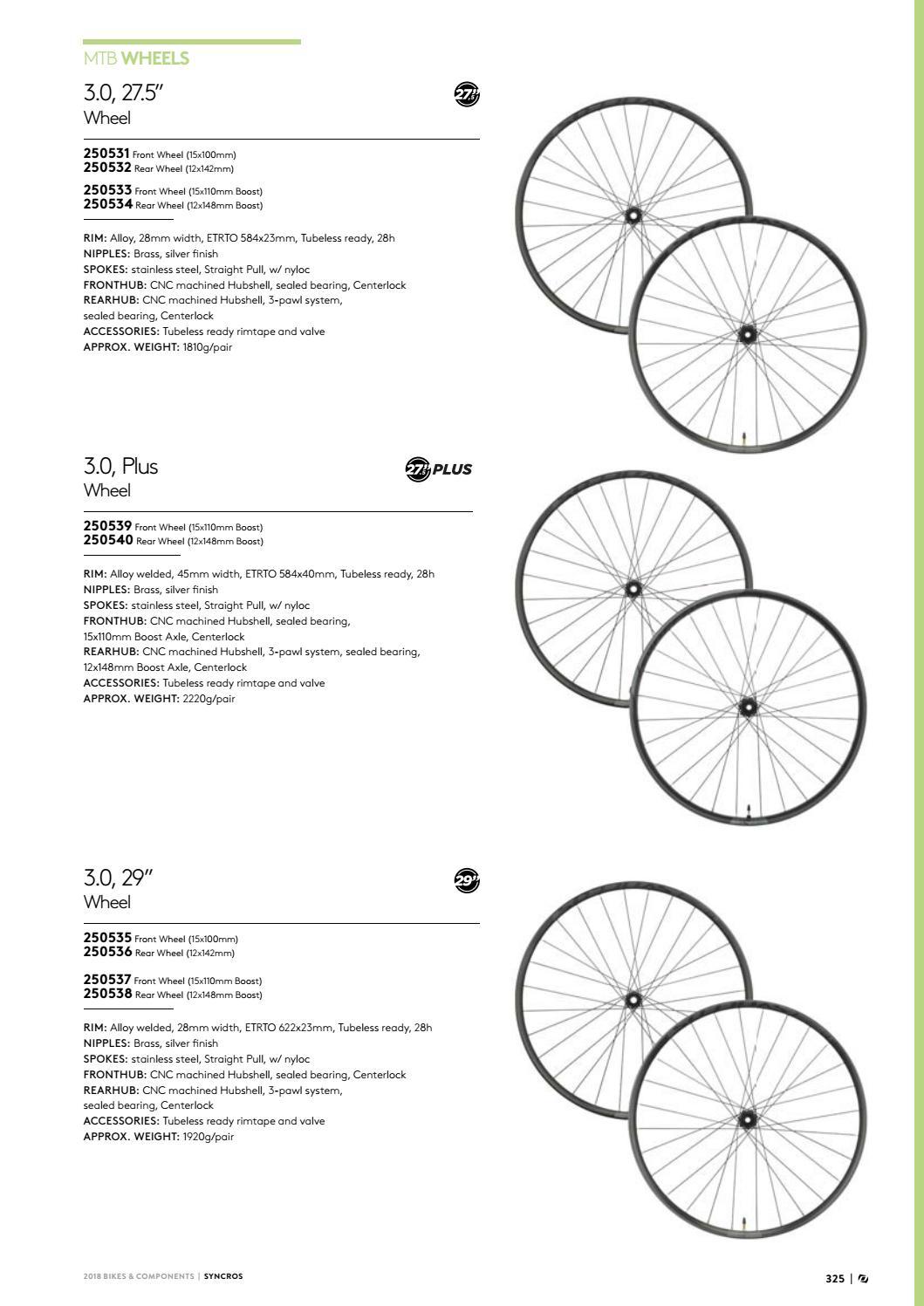 BIKERISK V/élo Flywheel Laveuse Montagne V/élo de Route v/élo Joint Hub Tambour de Base Coussin Anneau 10S11 Speed Splint Pi/èces de Rechange v/élo