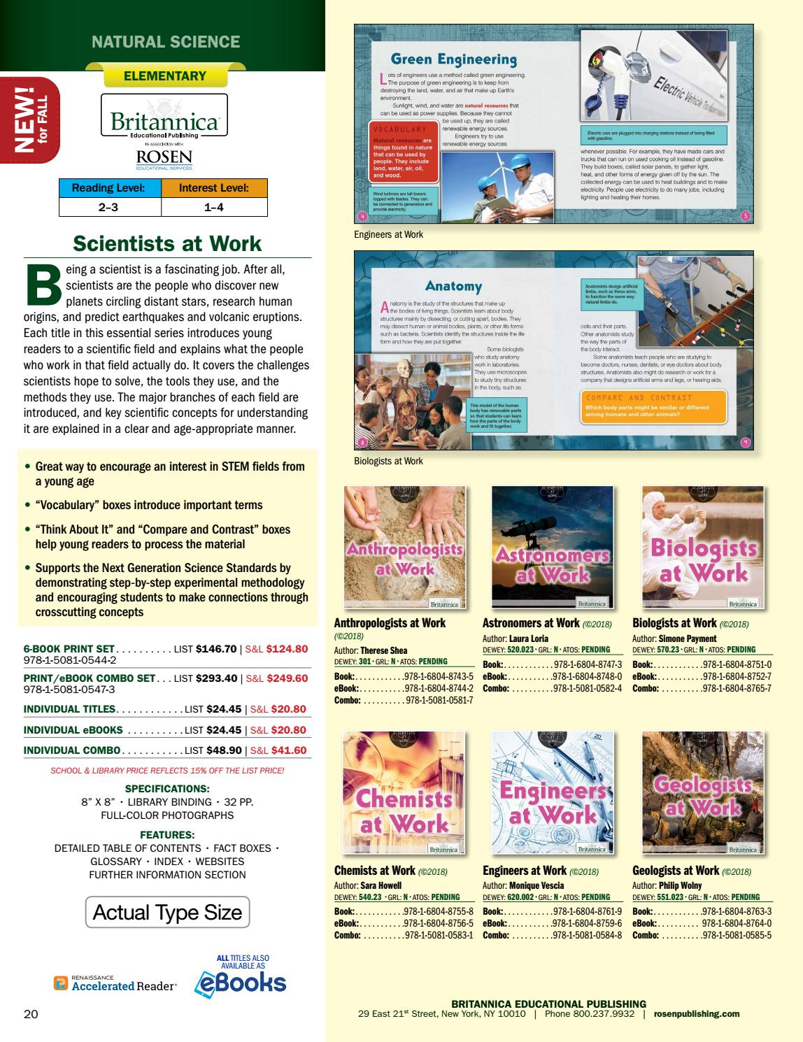 Mje15030 Ebook Download