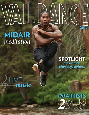 make magazine 26 pdf downloadgolkes