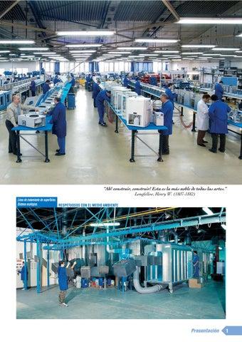 Centro de alimentación azul Rollos 260 Hojas 175mm 6 Rollos