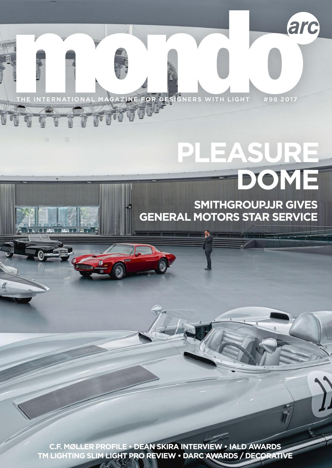 Mondoarc Jun Jul 2017 Issue 98 By Mondiale Publishing Issuu Help On Wiring A Drum Switch To Single Phase 230v Motor 2016 Car