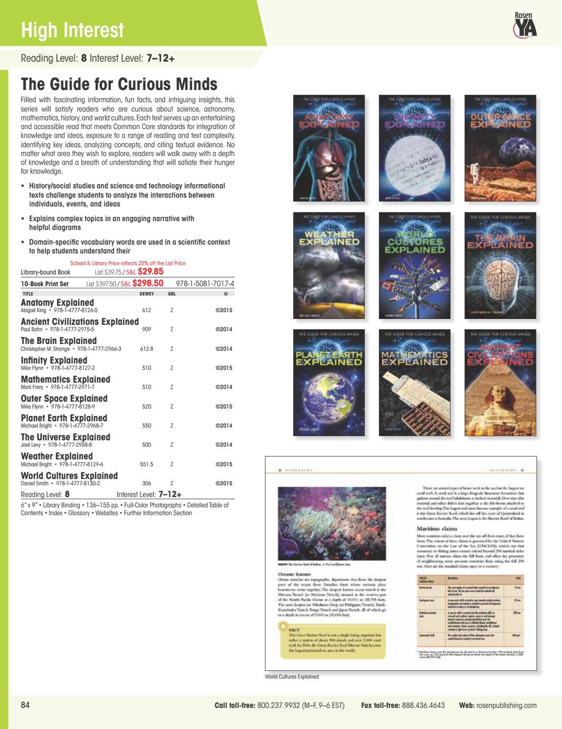 Großzügig Grundlagen Der Anatomie Und Physiologie 9. Ausgabe Pdf ...