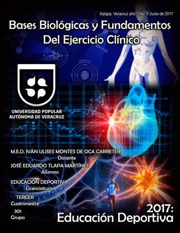 diabetes tipo 2 y ejercicio extenuante y proteínas
