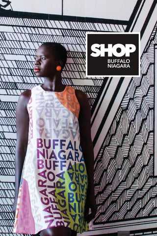 052b300a75db Buffalo shopping guide by Matt Steinberg - issuu