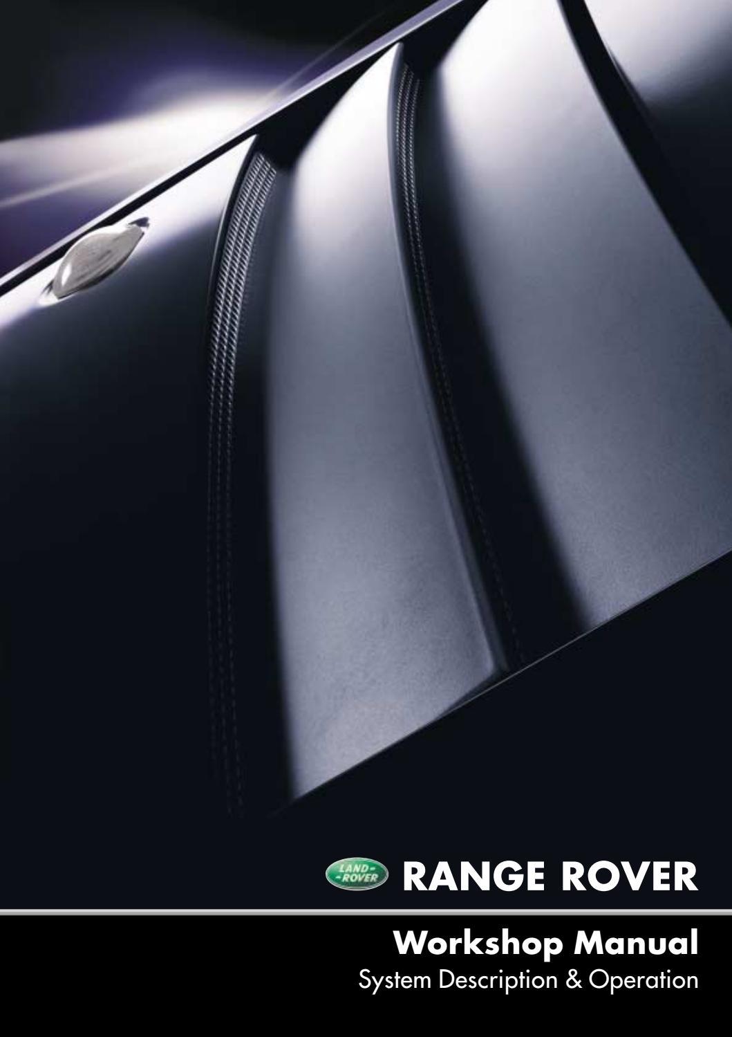 FOR RANGE ROVER CLASSIC DOOR LOCK REPAIR SPRINGS SET 5 FRONT REAR L//R TAILGATE