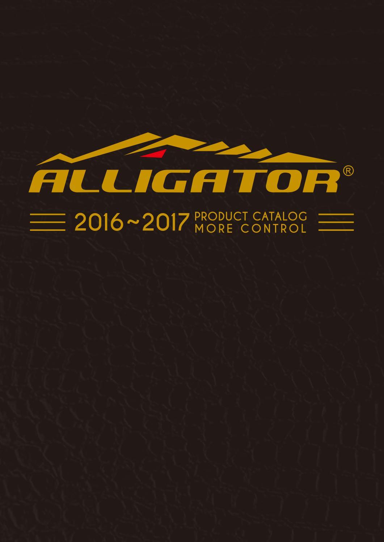 Alligator Bike Disc Brake IS to POST Mount Adaptor for Front 203mm or Rear 180mm