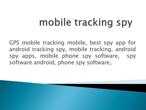 Buy cell phone spy software malaysia