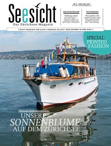 19 Luxury Freedom Boat Club Ri Reviews