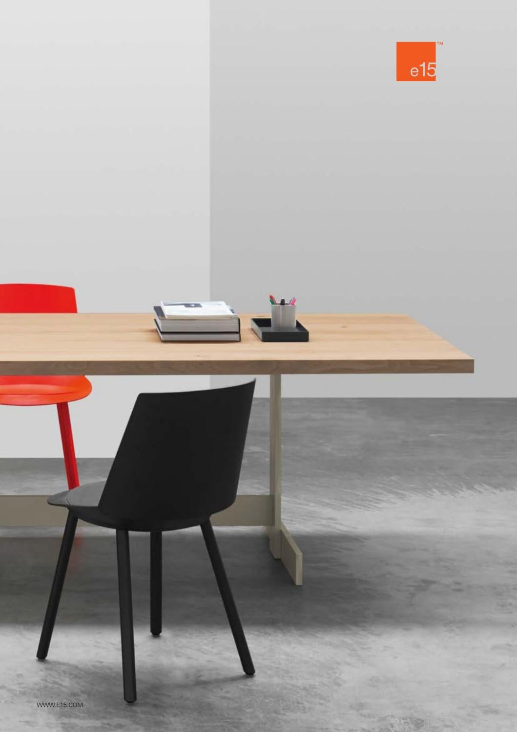 e15 2017inform interiors - issuu