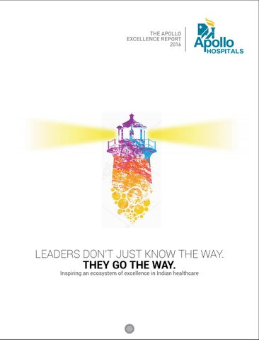 Excellence report 2016 by Apollo Hospitals - issuu 648069aba85fa
