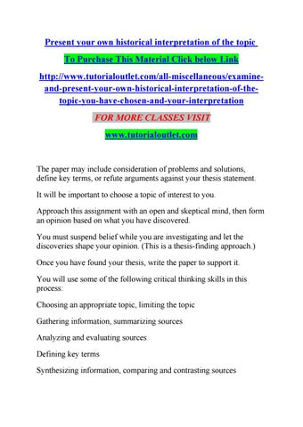 Buy social studies admission paper