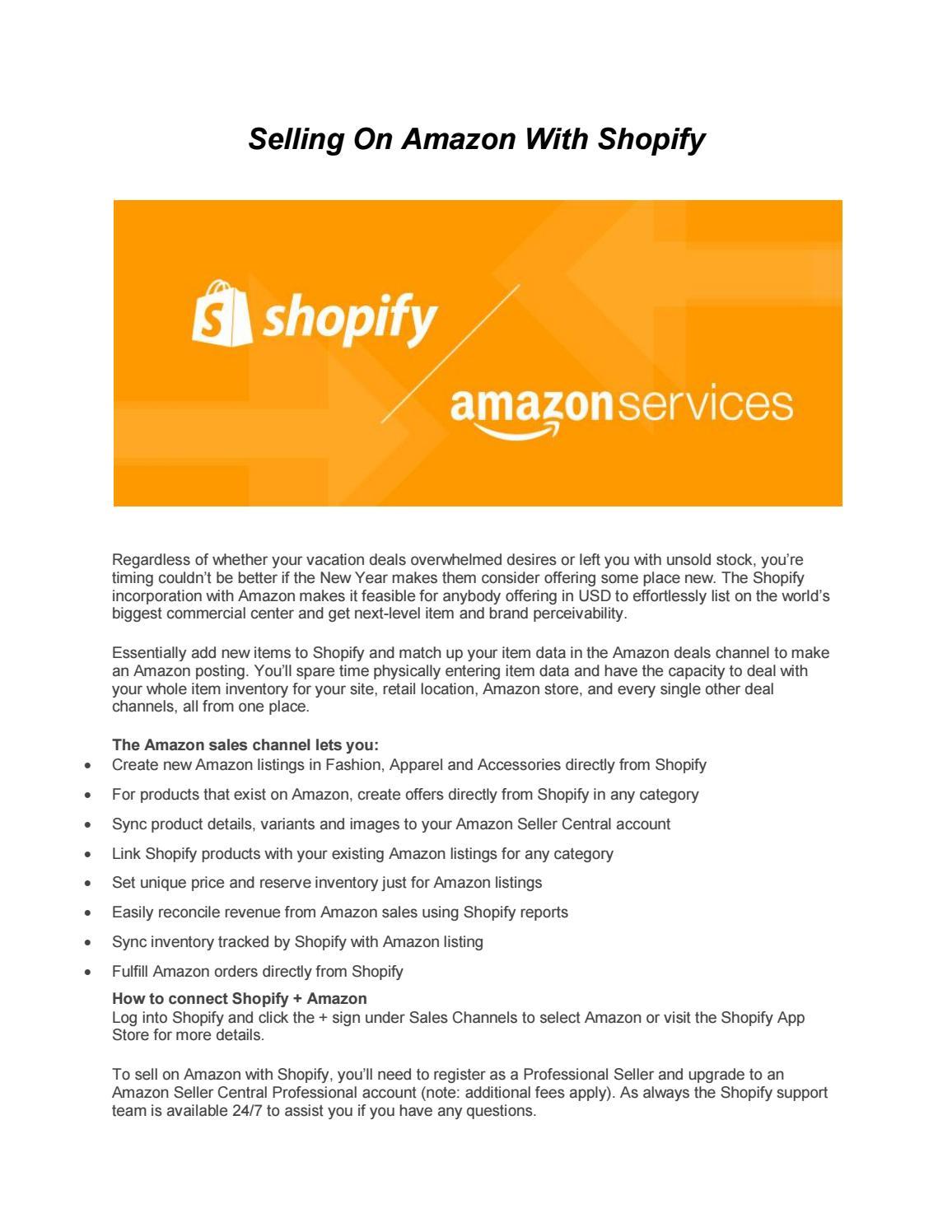 amazon sales data images