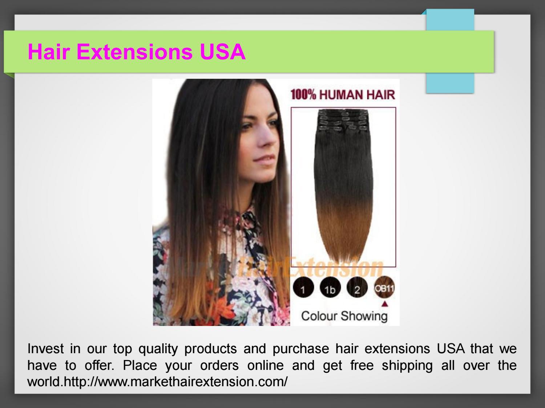 Medium Brown Hair Extensions By John Kawasaki Issuu