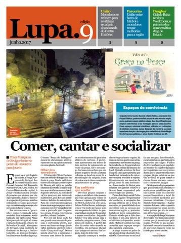 Lupa 9 by Agexcom   Unisinos - issuu efe8b44a44435