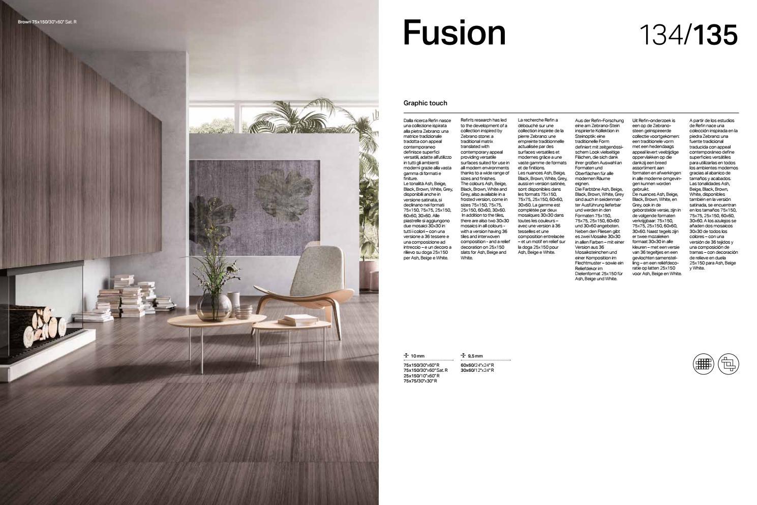 Marca Corona Tegels : Refin general catalogue 2017 by udele tile issuu