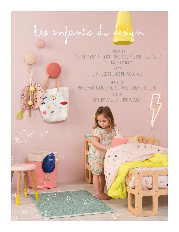 Bureau maison de poupées meubles//fée porte accessoires-studieux fées /& poupées