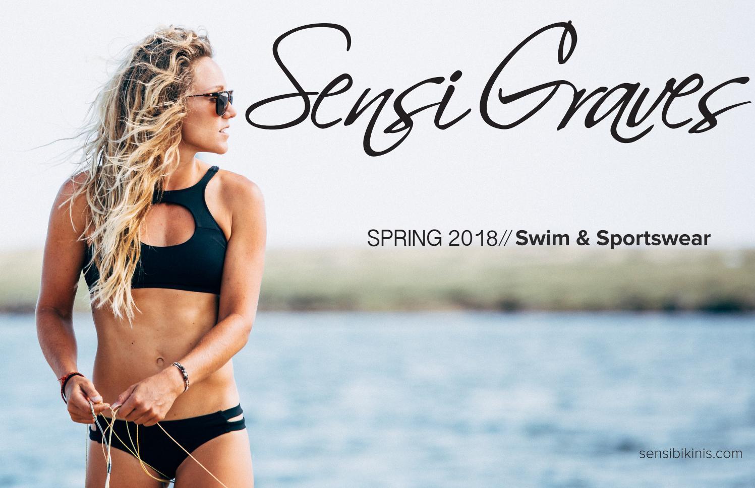 d421c09d1a 2018 linesheet sgbikinis final by Sensi Graves - issuu