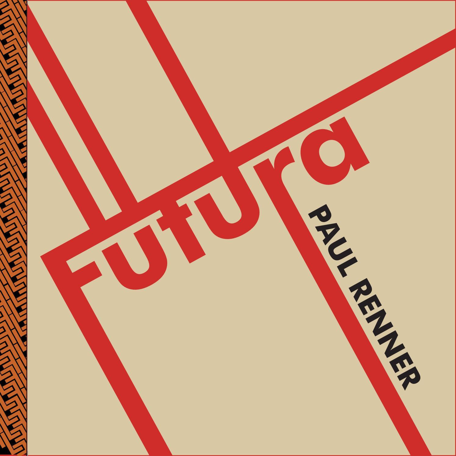 �9ᢹi&�l$zd�y.9b_Futura-katalogfontubyDominika-Issuu