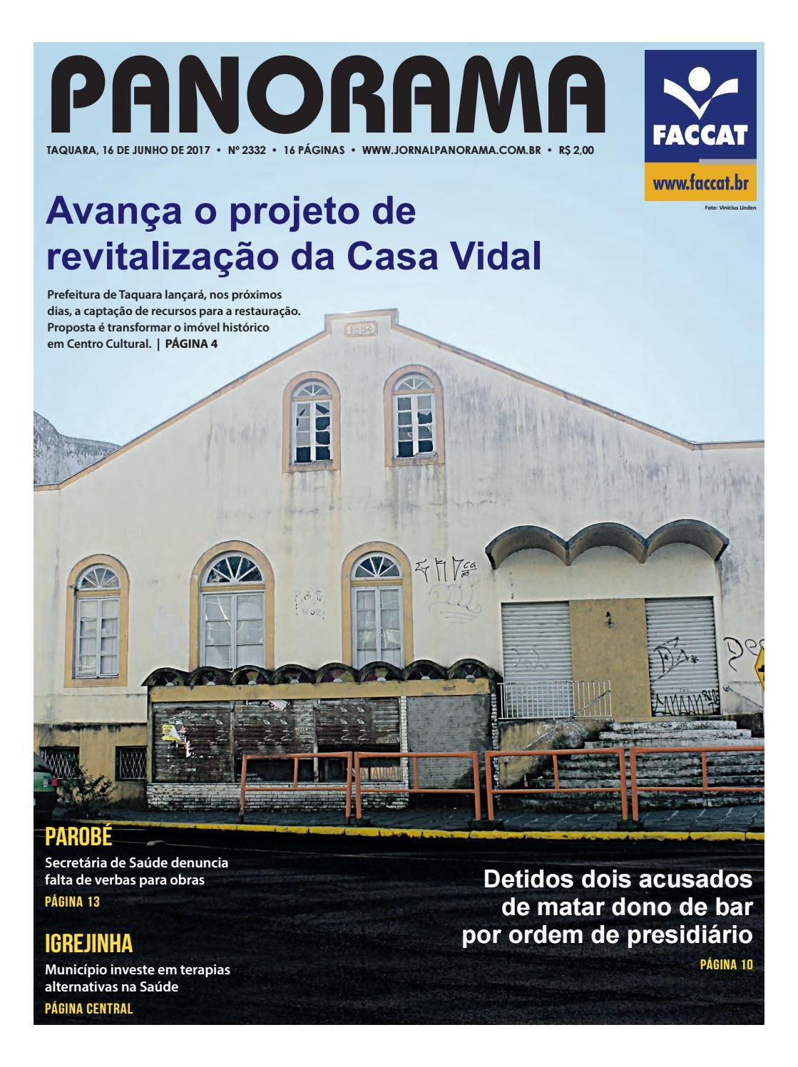 2332 by Jornal Panorama - issuu 450c2137ca85c