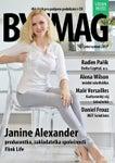 BYZMAG - Letní vydání 2017