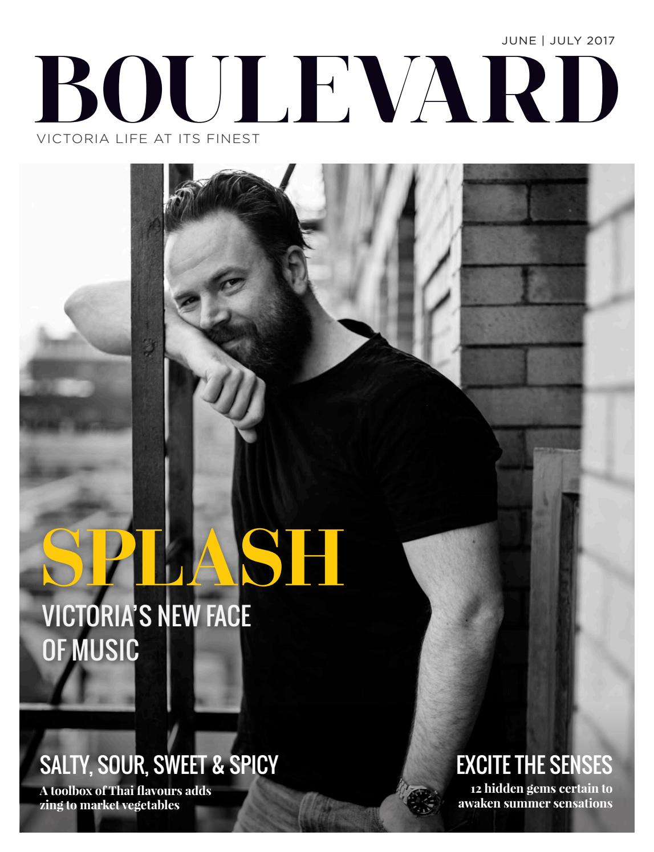 2954f8aa6e Boulevard Magazine