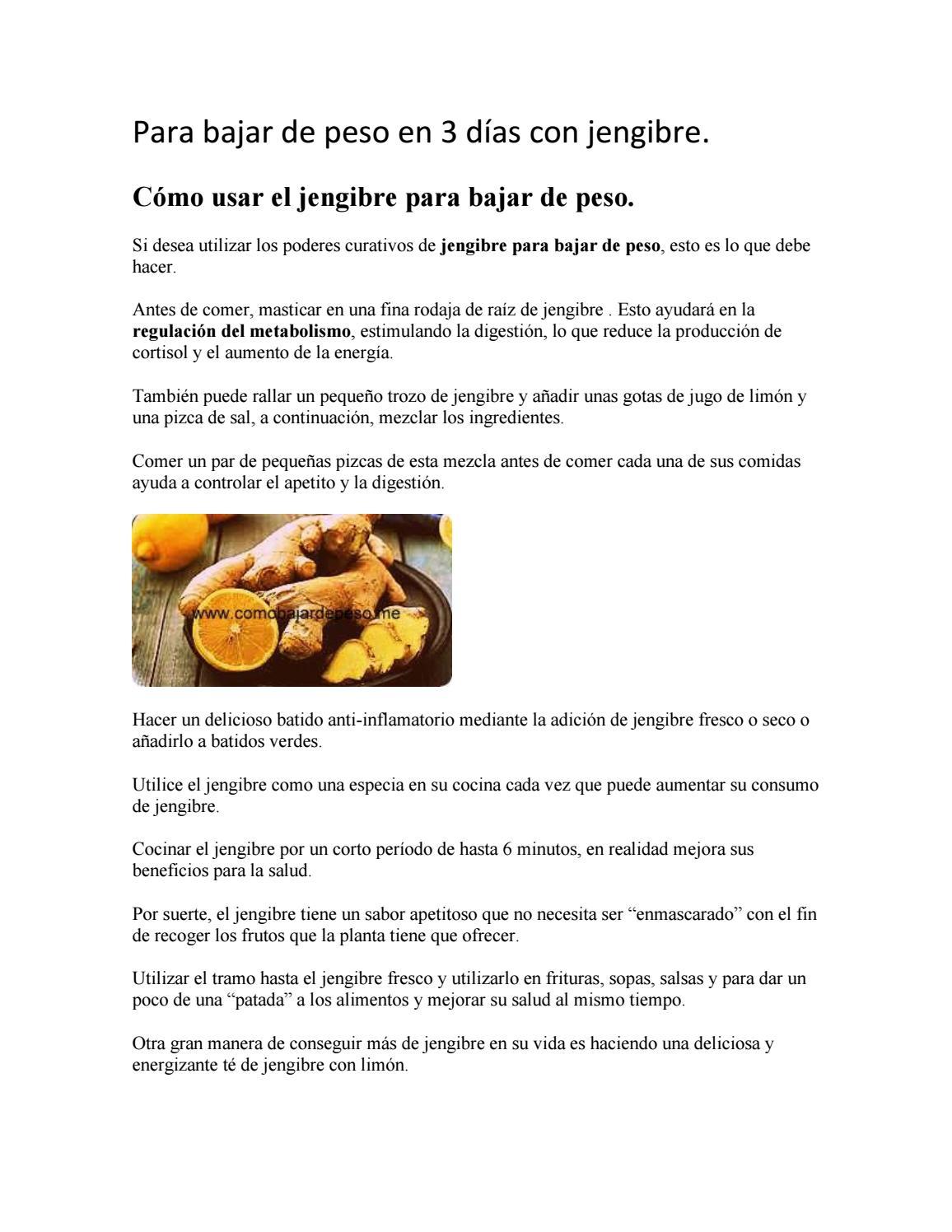 Eliminar grasa abdominal rapidamente hombres photo 1