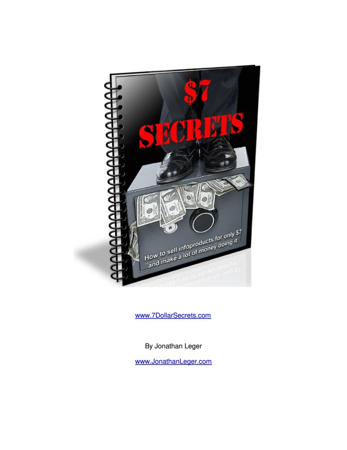 Betting secrets pdf995 betting line nfl week 15
