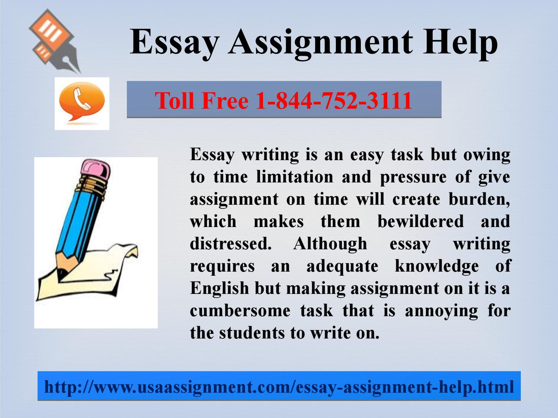 Homework research studies for money